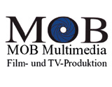 MOB Multimedia Film- und TV-Produktion
