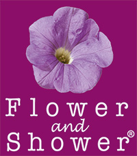 Flower and Shower GmbH